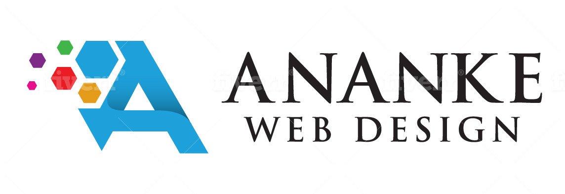Ananke Web Design
